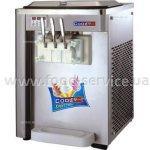 Фризер для мягкого мороженого EWT INOX BQL808-2