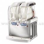 Фризер для мягкого мороженого GT PUSH 2