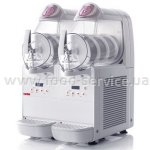 Аппарат для мороженого Ugolini MINIGEL 2 б.у.