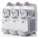Аппарат для мороженого Ugolini MINIGEL 3
