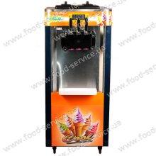 Фризер для мягкого мороженого Altezoro HP/328/IX