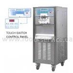 Фризер для мягкого мороженого SPACEMAN 6240 бу