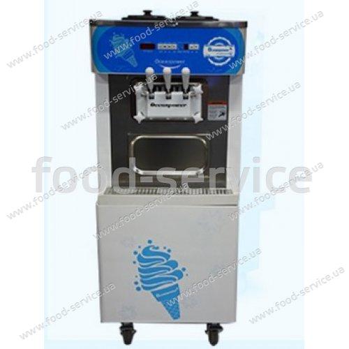 Фризер для мягкого мороженого Oceanpower OP138
