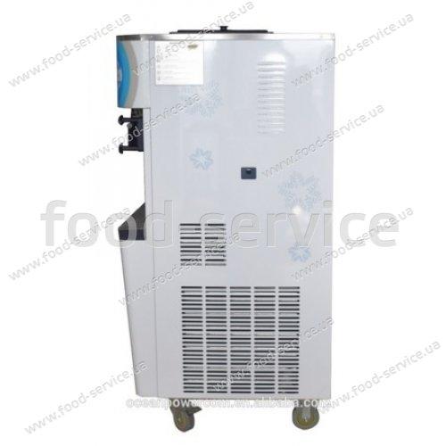 Фризер для мягкого мороженого Oceanpower OP138С