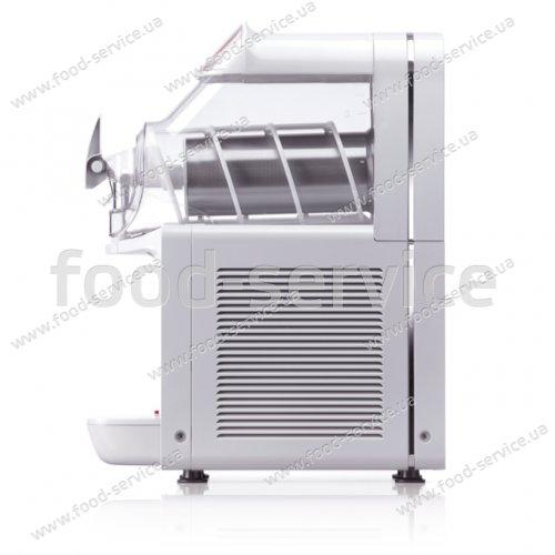 Аппарат для мороженого Ugolini MINIGEL 1