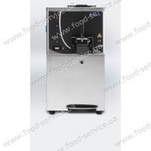 Фризер для мягкого мороженого GEL-MATIC EXCEL 100