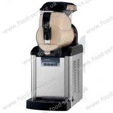 Фризер для мягкого мороженого GT PUSH 1