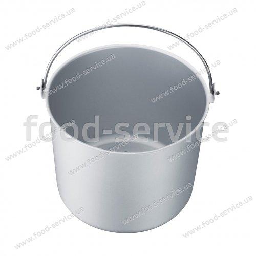 Мороженица настольная Steba IC 180