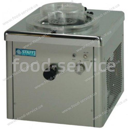 Фризер для твердого мороженого STAFF BTM 10A