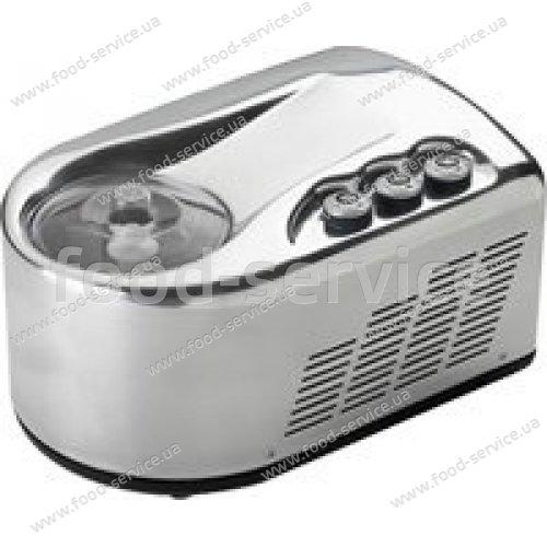 Фризер для твердого мороженого NEMOX GELATO PRO 1700