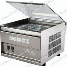Фризер для твердого мороженого NEMOX GELATO PRO 2500
