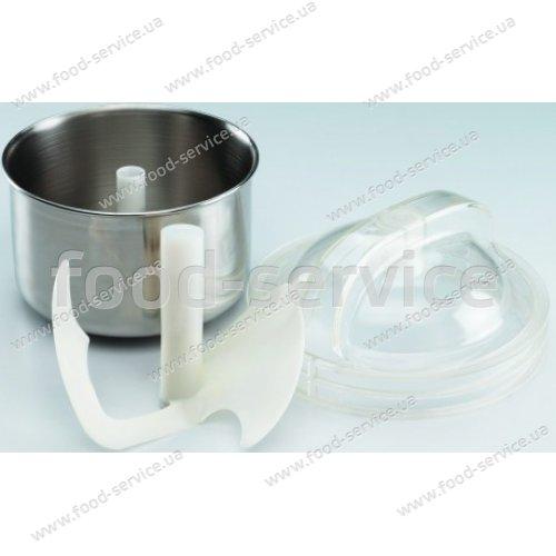Мороженица DeLonghi ICK 5000
