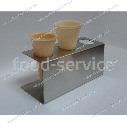 Подставка для рожков мороженого ПМ-3
