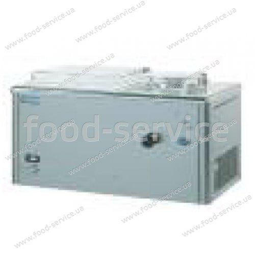 Фризер для твердого мороженого STAFF BTMD 10VA