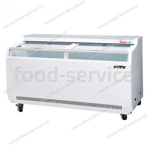 Морозильный ларь для мороженного FS-280T DAEWOO