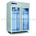 Холодильный шкаф для дозревания колбас и сыров Samaref ST 1400 PV