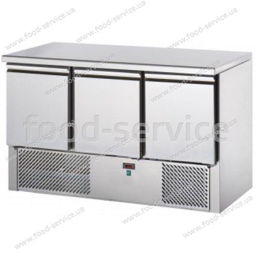 Холодильный стол Frosty AK903T