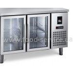 Холодильный стол GEMM TG7170+KPV03