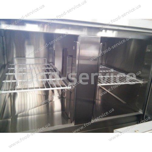 Стол холодильный 2-х дверный Frosty THS 901