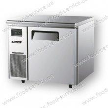 Морозильный стол Turbo air KUF9-1