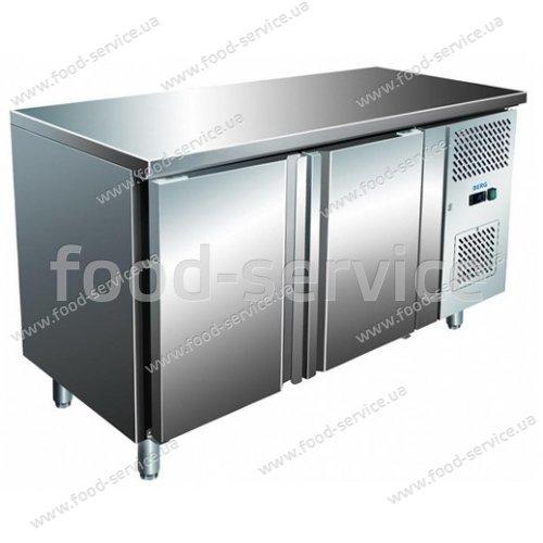 Стол холодильный EFC GN2100TN