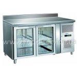 Стол холодильный Berg GN2200TNG