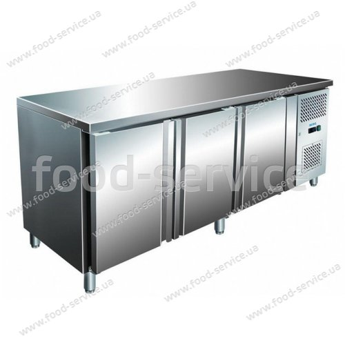 Стол холодильный EFC GN3100TN