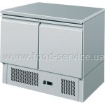 Холодильный стол Amitek AK901