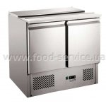 Холодильный стол саладетта Frosty S900