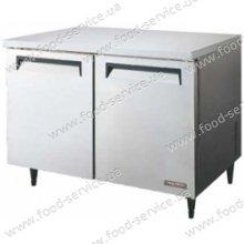 Холодильный стол  FSU-350R, Daewoo