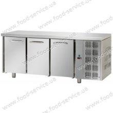 Холодильный стол Forcar GN3100TN