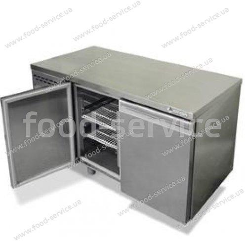 Холодильный стол SCH-2 (ШС-0,2) Cryspi