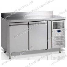 Холодильный стол TEFCOLD CK7210