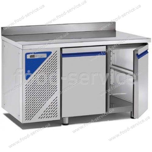 Стол холодильный двухдверный MEC 70CT2PGN