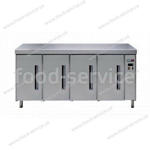 Стол холодильный MSP-250, Fagor