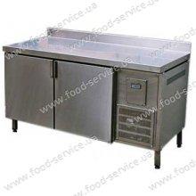 Стол холодильный СХ 1,8х0,7м