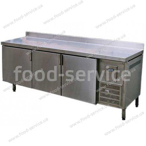 Стол холодильный СХ 1,8х0,6м