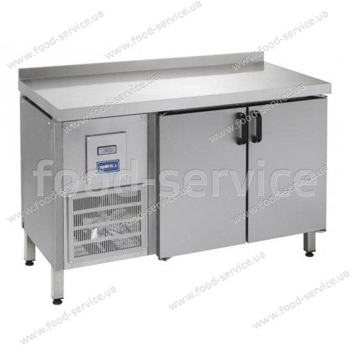 Стол холодильный СХ 2,0х0,7м