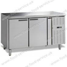 Стол холодильный TEFCOLD AC2