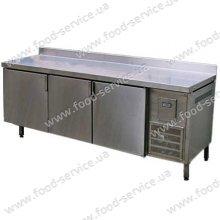 Стол холодильный TEFCOLD СК 7310