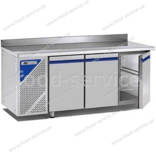 Стол холодильный трехдверный MEC 70CT3PGN