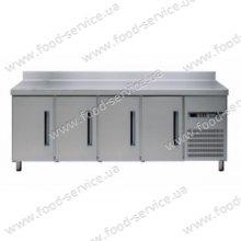 Стол холодильный Fagor MFP-225-GN
