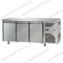 Холодильный стол DGD TF03MIDGN