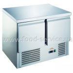 Холодильный стол Frosty S901