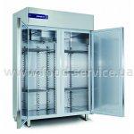 Морозильный шкаф Samaref PF 1400M BT