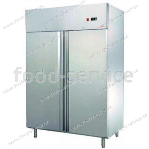 Шкаф холодильный FROSTY GN1400C2