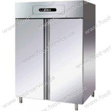 Шкаф холодильный 1476л.  VSVgastro  (арт. GN1410TN)