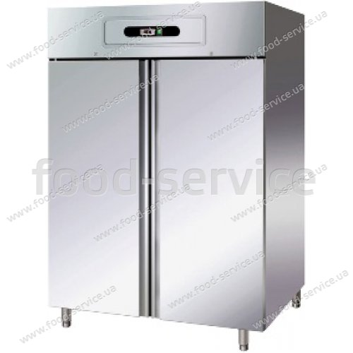 Холодильные шкафы Forcar GN1410TN