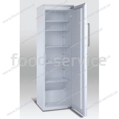Холодильный шкаф SCAN KK 366