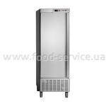 Шкаф холодильный FAGOR Snack CAFP-701